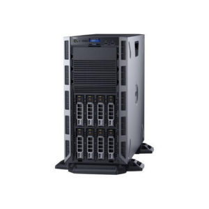 dell-poweredge-t330-server-500x500
