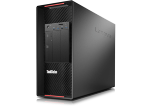 lenovo-desktop-workstation-thinkstation-p910-hero